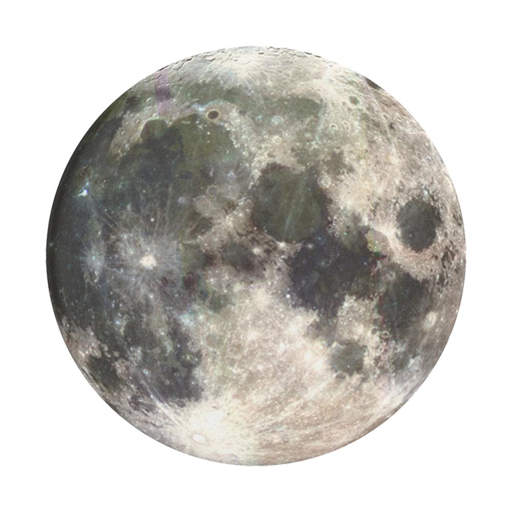 Moon_01_Top-View