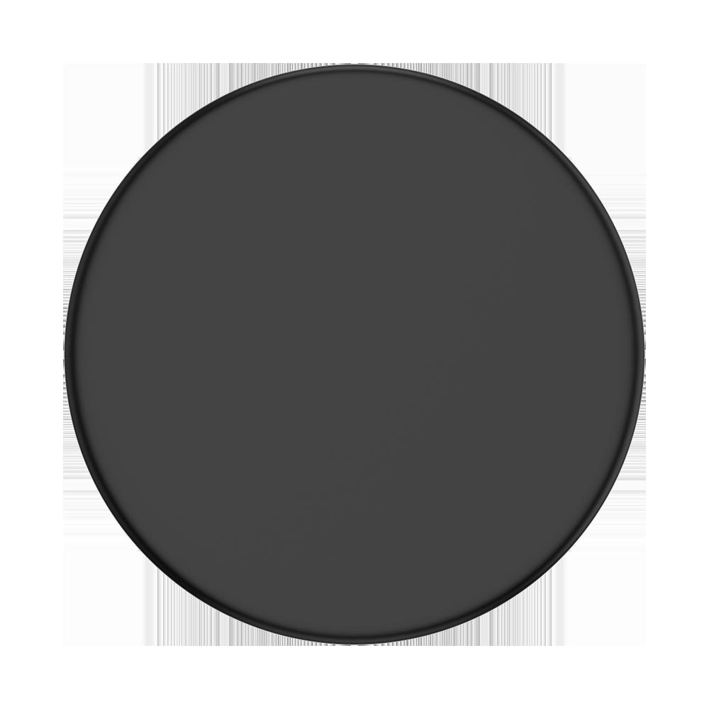 Basic-Black_01_Top-View