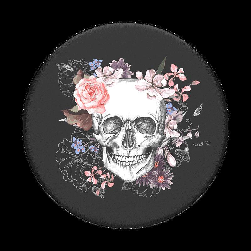 death-petal_01