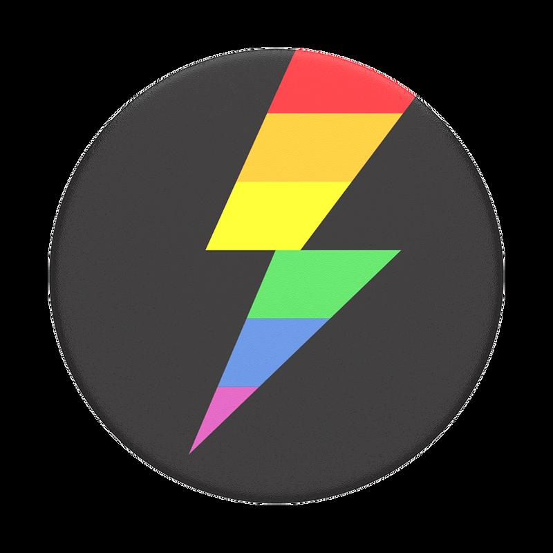 rainbow-thunder-gloss_01 (3)