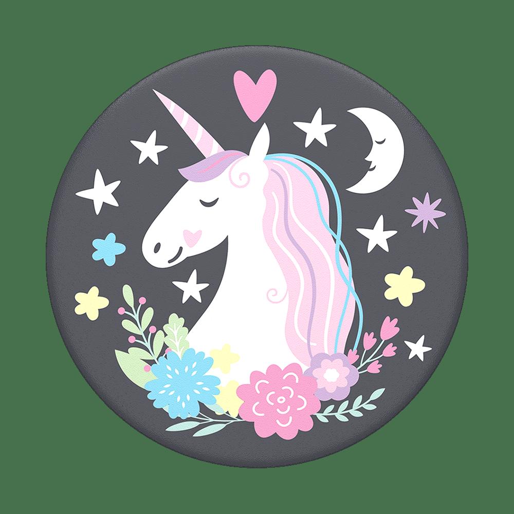 Unicorn Dreams (zoom)