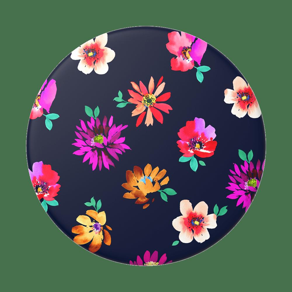 Deconstructed Bouquet (zoom)