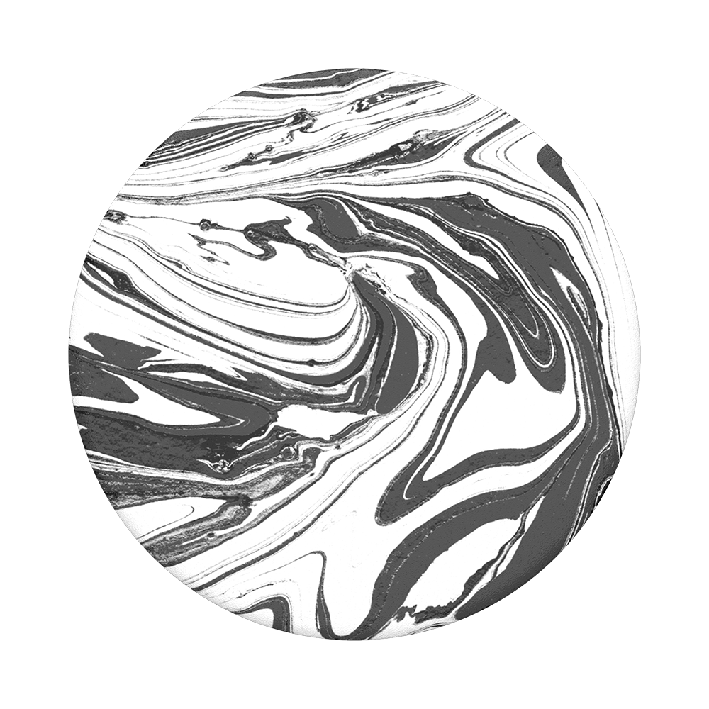 Mod Marble (zoom)