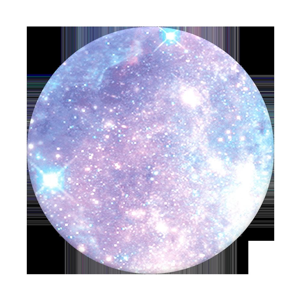 Stellar (zoom)
