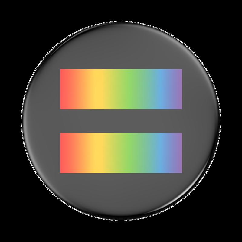 equality-gloss_01