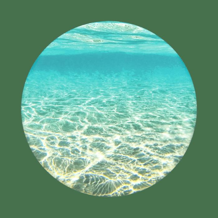 blue-lagoon_01