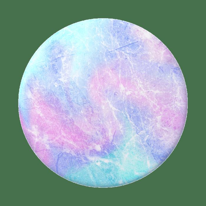 Opal-Glow_01_Top-View