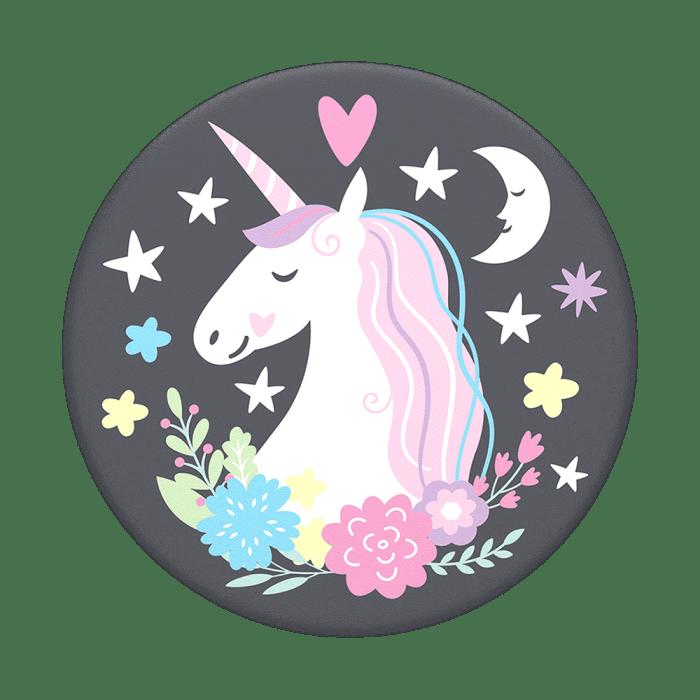 Unicorn Dreams (big)