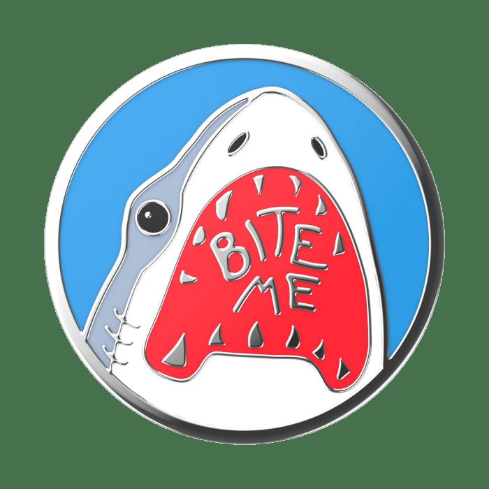 Enamel Shark Bites (big)
