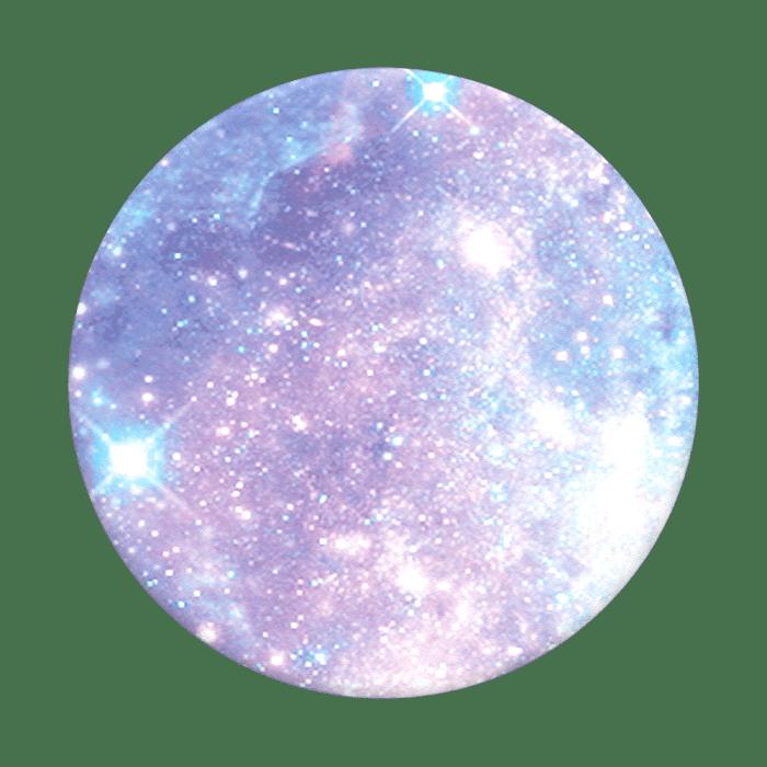 Stellar (big)