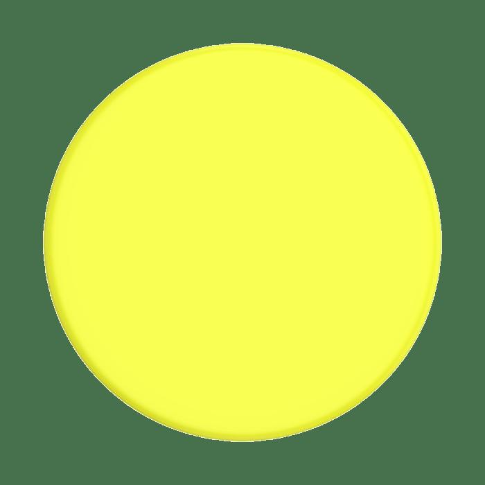 Neon Jolt Yellow (big)