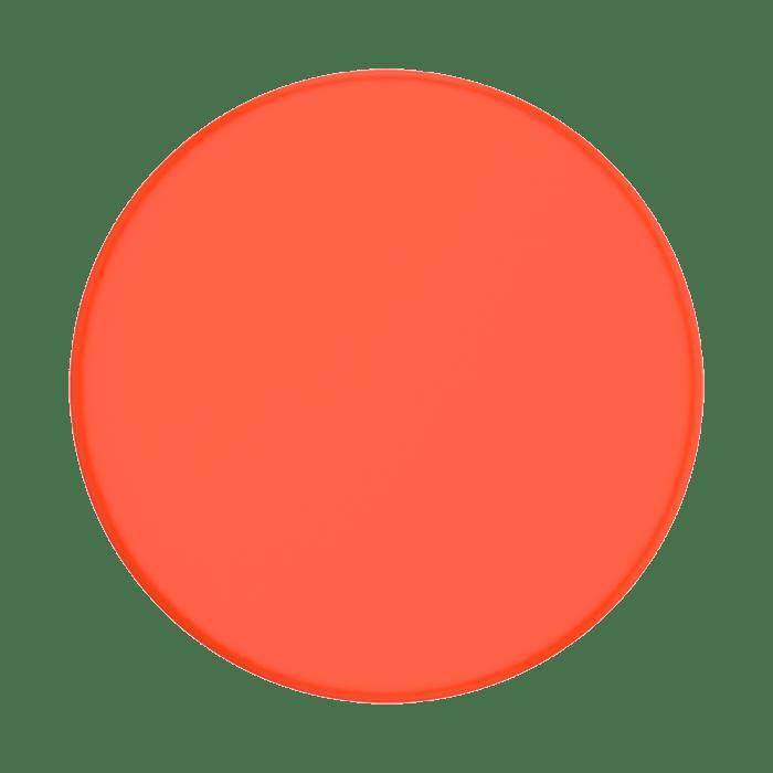 Neon Electric Orange (big)