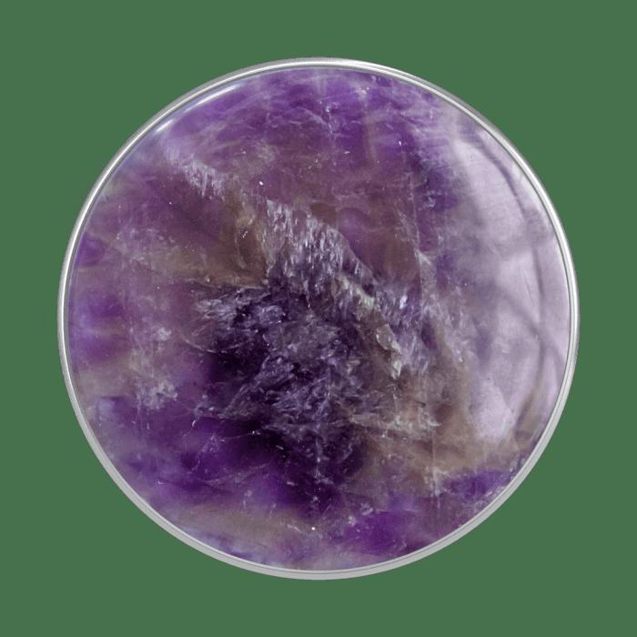 Genuine Amethyst (big)