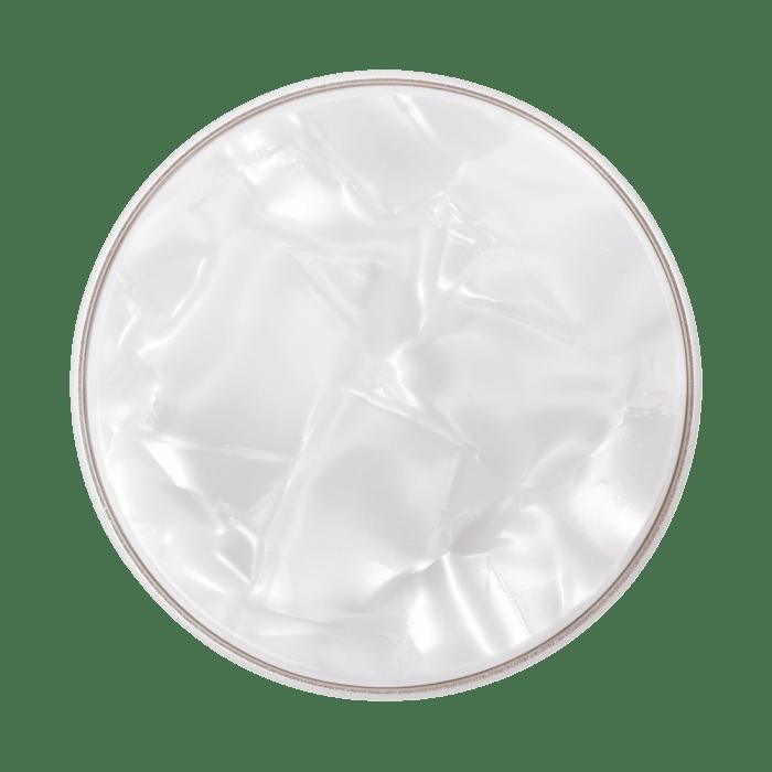Acetate Pearl White (big)