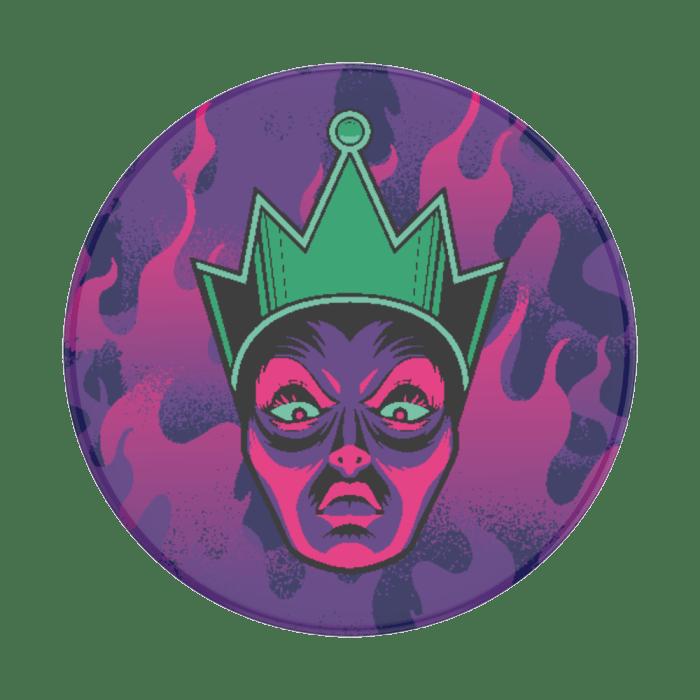 Evil Quen (big)