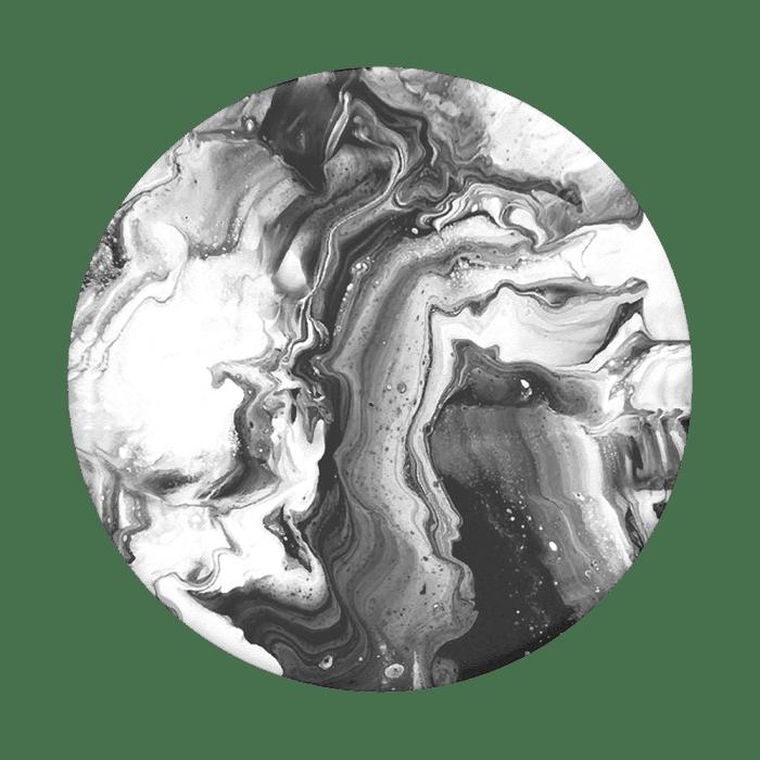 Popsockets 2GEN Ghost Marble Suporte Para Celular Original (big)