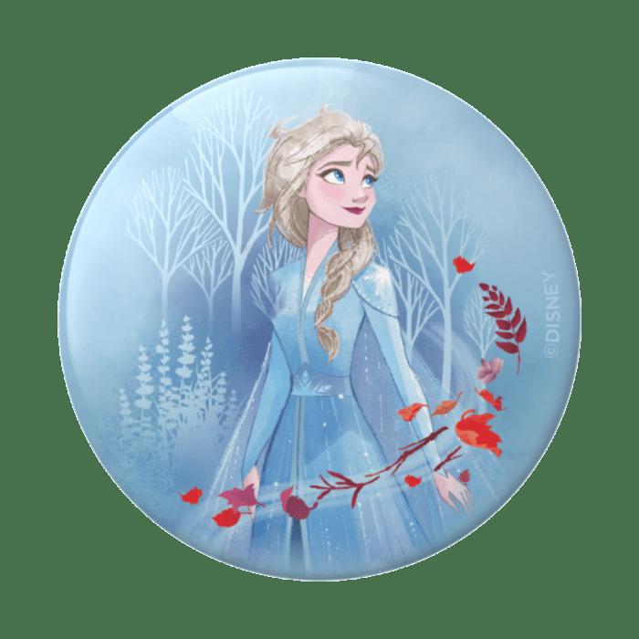 Popsockets 2GEN Elsa Fores Suporte Para Celular Origina Clip (big)