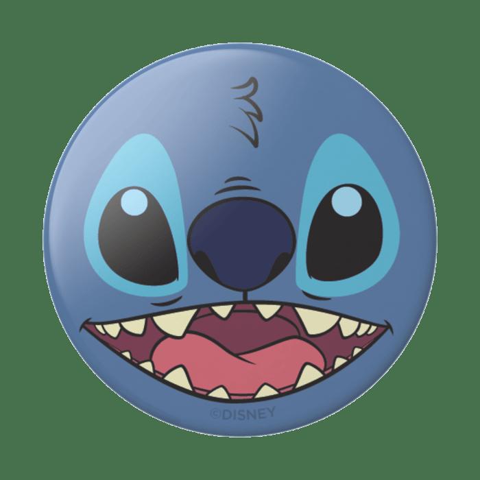Popsockets 2GEN Stitch Suporte Para Celular Original Clip (big)