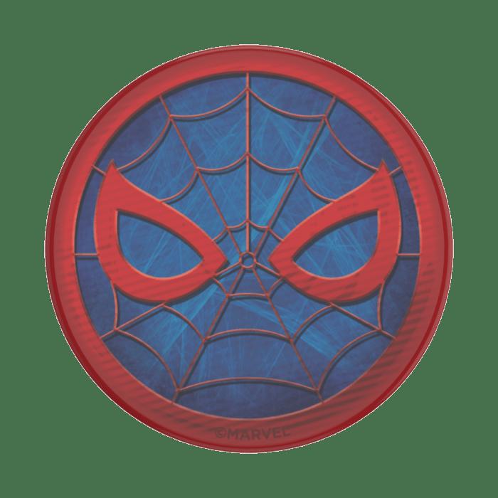 Popsockets 2GEN Punisher Suporte Para Celular Original Clip (big)