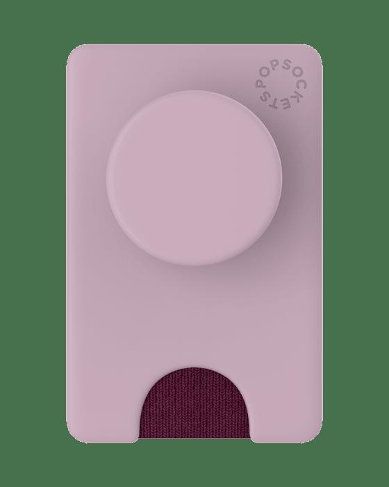 Popwallet+ 2GEN Blus Pink Suporte Para Celular Original Clip (big)