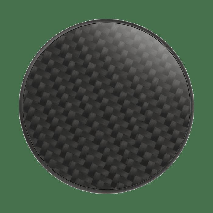 QRX-CMF-1572140810327_1