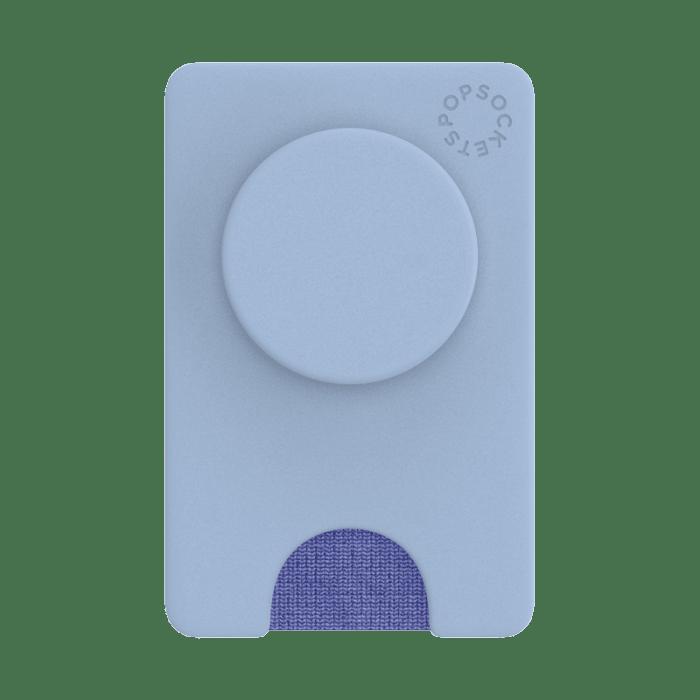 Cornflower-Blue_01_Front-View